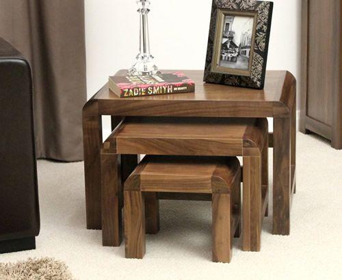 157 best Living Room Storage Furniture images on Pinterest ...
