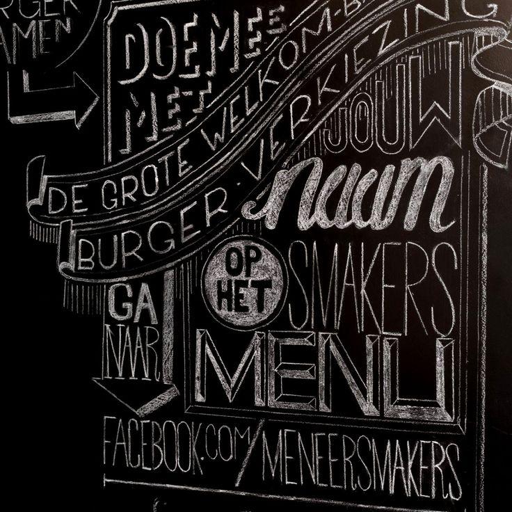 woonhome-hamburgerbar-menu-kaart-krijtbord-krijtbordverf.jpg (1280×1280)