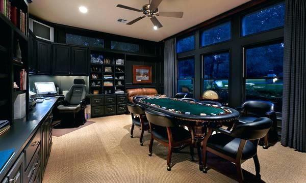 Image Result For Modern Male Smoke Room Ideas Small Room Design