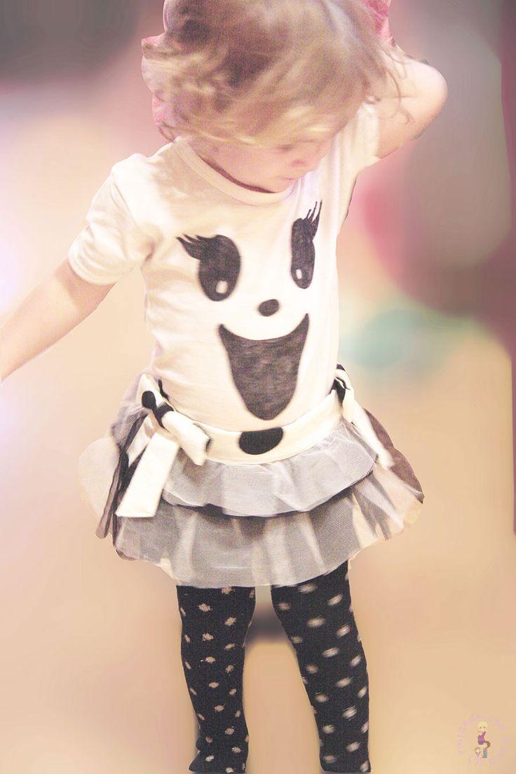 disfraz-fantasma-niña_PintandoUnaMama