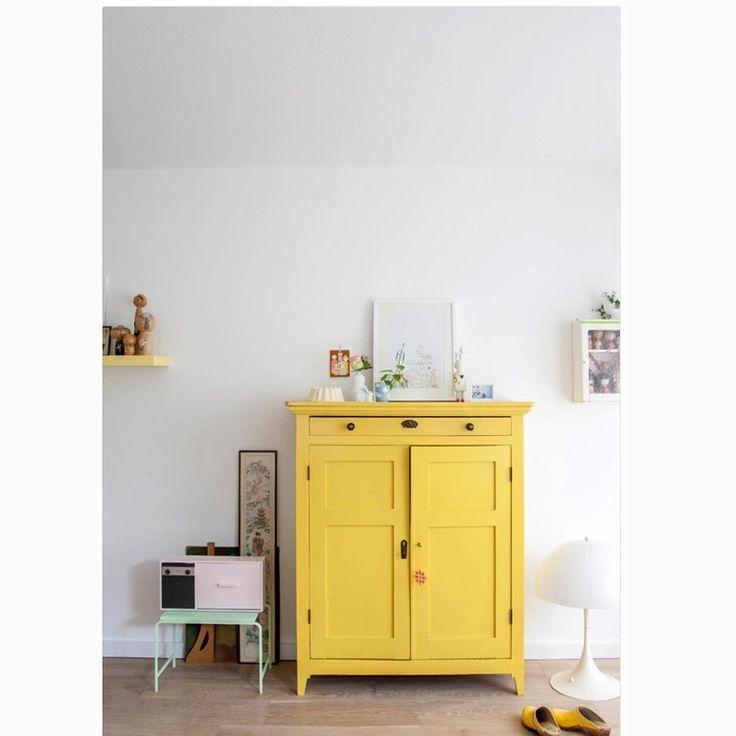 poco küchenzeile am pic oder faaefebfab in the room decor diy jpg