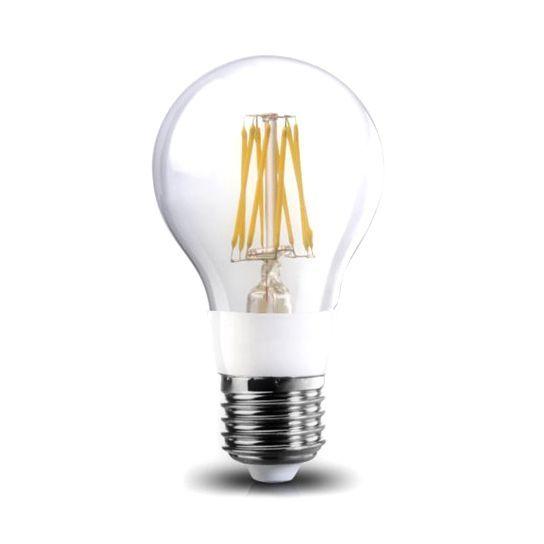 FILAMENT-žiarovka-CLASSIC-E27-Teplá-biela-8W-850lm
