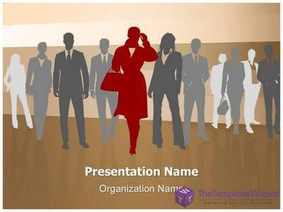 46 best business marketing powerpoint template images on pinterest this business woman leader ppt template comes with different slides of editable graphs charts and diagrams to help you in making powerful presentation toneelgroepblik Gallery