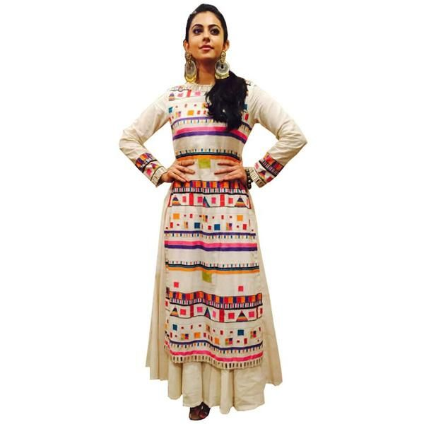 LadyIndia.com #Unstitched Suit, Designer Plazzo Suit Silk Off White Printed Lehenga Style Suit - SF767 Indowestern Dress For Women, Unstitched Suit, Salwar Suit Duptta Set, Dress Material, https://ladyindia.com/collections/ethnic-wear/products/designer-plazzo-suit-silk-off-white-printed-lehenga-style-suit-sf767-indowestern-dress-for-women