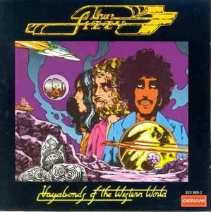 Now listening to Whiskey in the Jar by Thin Lizzy on AccuRadio.com!