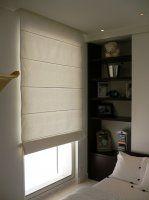 1000 images about les stores bateau dans la d coration d. Black Bedroom Furniture Sets. Home Design Ideas