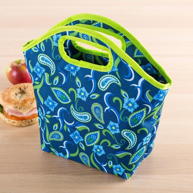 55 Best Back To School Lunch Bags For Teens Amp Adults