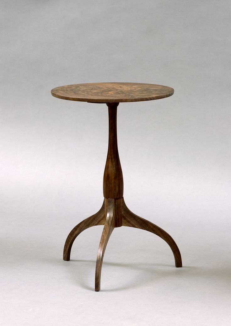 the shakers furniture. the shakers might not have approved of this side table astonishing walnut top is surely a temptation to distraction if nothing else furniture r
