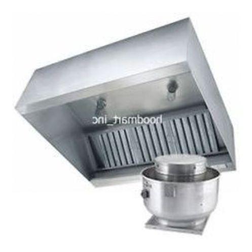 Modern Kitchen Exhaust Fan Design Ideas Picture Of Kitchen Exhaust Fan For  Large Restaurant