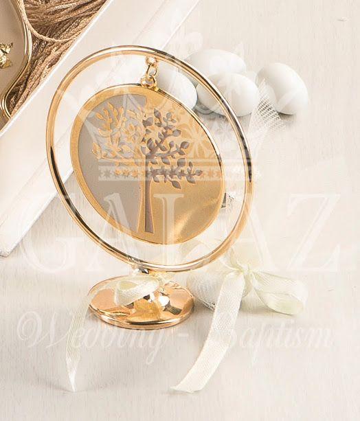 Luxury & Exclusive - Galaz.gr | Προσκλητήρια, Μπομπονιέρες, Διακόσμηση Γάμου & Βάπτισης | Λαμπάδες, Στέφανα, Δισκοπότηρα Γάμου | Ρούχα, Σετ Βάπτισης για Αγόρι και Κορίτσι