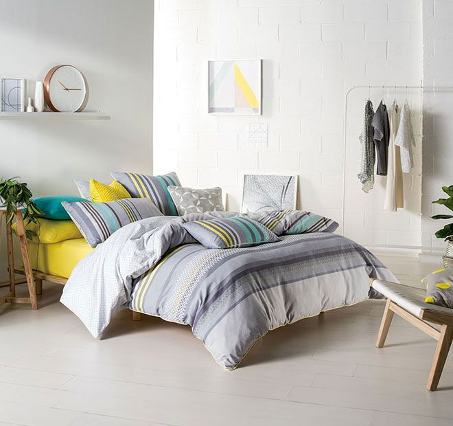 linen-house-lifestyle-mirza-quilt-cover-set-range-turquoise