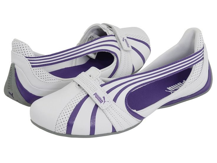shoes puma for girls wearpointwindfarmcouk