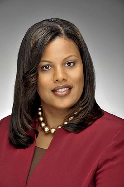 Stephanie Rawlings-Blake is the Mayor of Baltimore City. Rawlings-Blake was born on March 17, 1970 in Baltimore, Maryland. She is the youngest person ever elected to the Baltimore City Council.