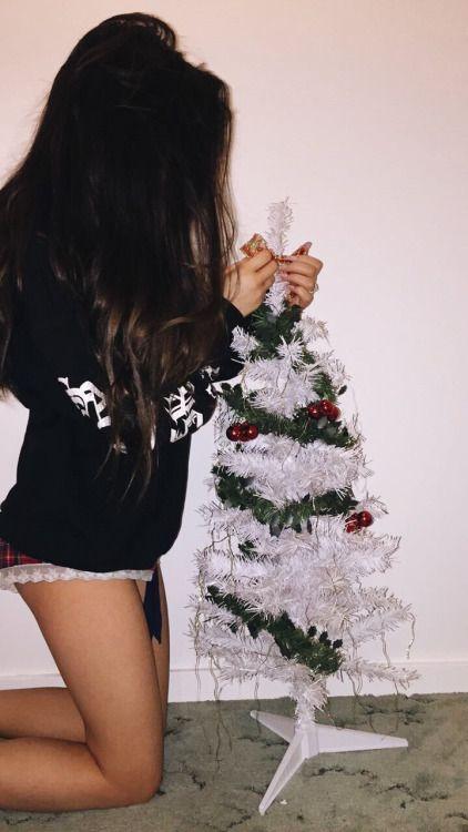 Te regalarán muchísimos likes esta Navidad con estas fotos.