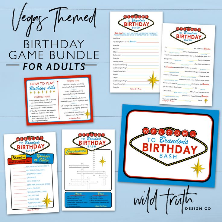Best 25 mad libs for adults ideas on pinterest mad libs for Birthday games ideas for adults