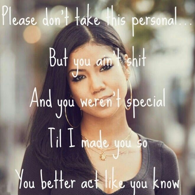 15 best jhene aiko images on pinterest jhen aiko beautiful women and pretty people for Jhene aiko living room flow lyrics