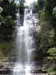 San José de Suaita: cuna de la industria en Colombia y reserva ecológica del Sur de Santander. Ubicada a 14 km de Suaita, es dueña de las mejores vistas paisajistas del Departamento, MI PUEBLO.