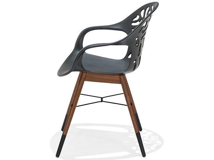 die besten 17 ideen zu esszimmerst hle auf pinterest esszimmer beleuchtung e zimmerst hle und. Black Bedroom Furniture Sets. Home Design Ideas