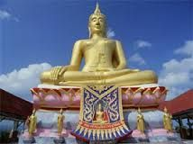 One of the four major centres of Buddhism along with Lumbini, Bodhgaya and…