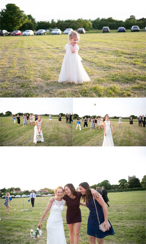 relaxed wedding photography aldeburgh suffolk