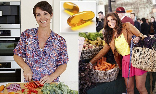 Experts reveal the best vitamins including milk thistle on a hangover  Since I've started taking vitamins and overhauled my approach to my diet, I've noticed a huge change.' According to Ms Holmes, for those who struggle to find the time to pack in all the vitamins they need into their meals, a vitamin B supplement can be ... http://www.dailymail.co.uk/femail/article-3926116/Take-milk-thistle-hangover-try-omega-3-help-boost-concentration-levels-best-night-s-sleep-magnesium-Ex