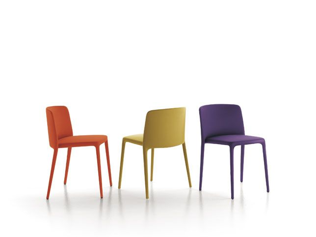 achille chair by mdf italia hub furniture lighting living dining room