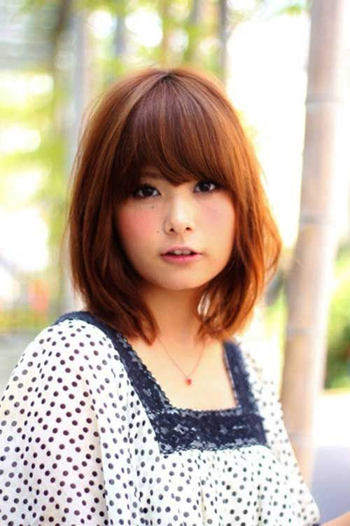 japan hair style 1000 ideas about japanese haircut on japanese 3528