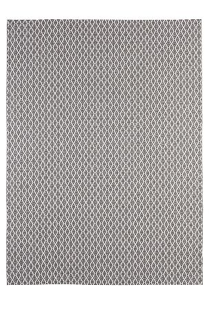 Horredsmattan Teppe Eye 150 x 200 cm