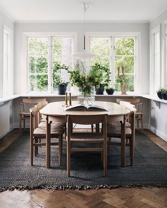 1761 best Modern interior design images on Pinterest