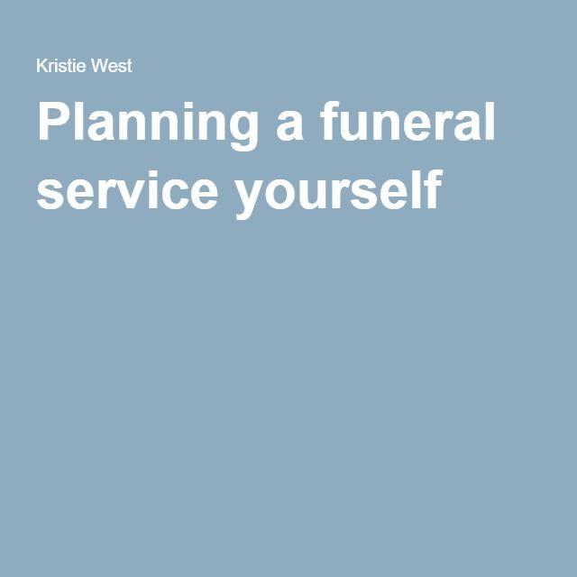 Best 25+ Funeral speech ideas on Pinterest Funeral readings - tribute speech examples
