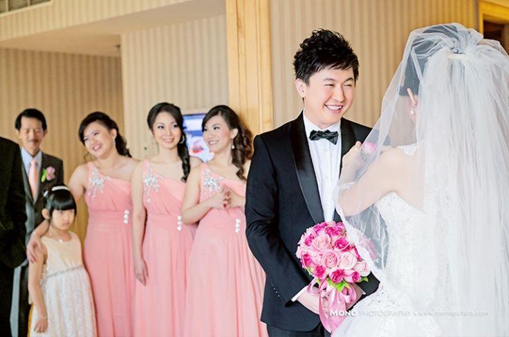 wedding_jakarta_monophotography_hengky_mirita25