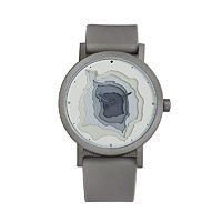 TERRA TIME WATCH|UncommonGoods