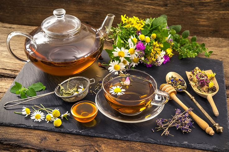Image result for herbal tea teapot
