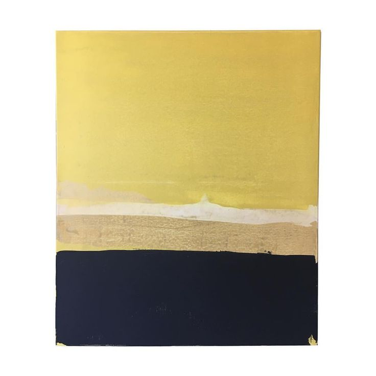 "6 gilla-markeringar, 1 kommentarer - M A R I A L E I N O N E N (@marialeinonenart) på Instagram: ""#tavla #gul #gult #rosa #vitt #vit #svart #akryl #konst #80x100 #acrylic #abstract #art #canvas…"""