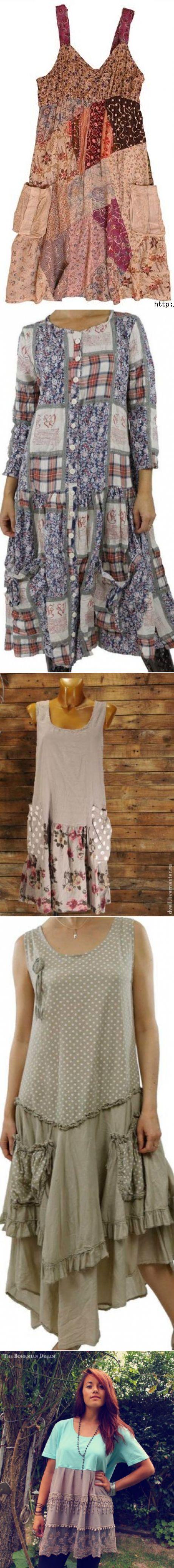 84 Best Images On Pinterest Linen Dresses Clothing Cottonink Floral Harriet Shirt Navy M 2