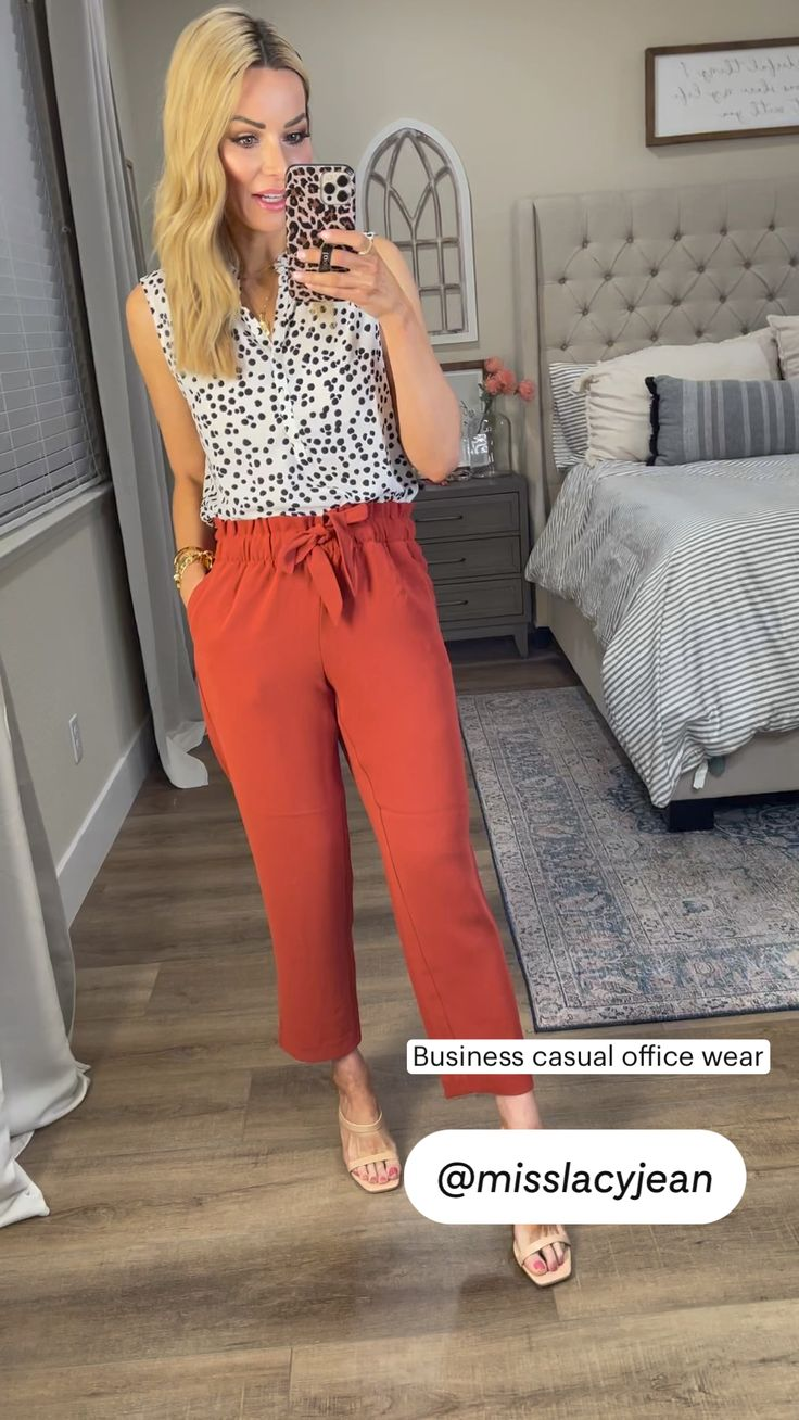 16+ Work it, Honey ideas in 16   fashion, work outfit, work fashion