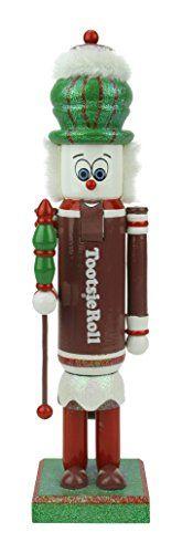 Northlight Decorative Brown Red and White Tootsie Roll Wo... https://www.amazon.com/dp/B017TQAUZ2/ref=cm_sw_r_pi_dp_x_7p0zyb9VZNZ8M