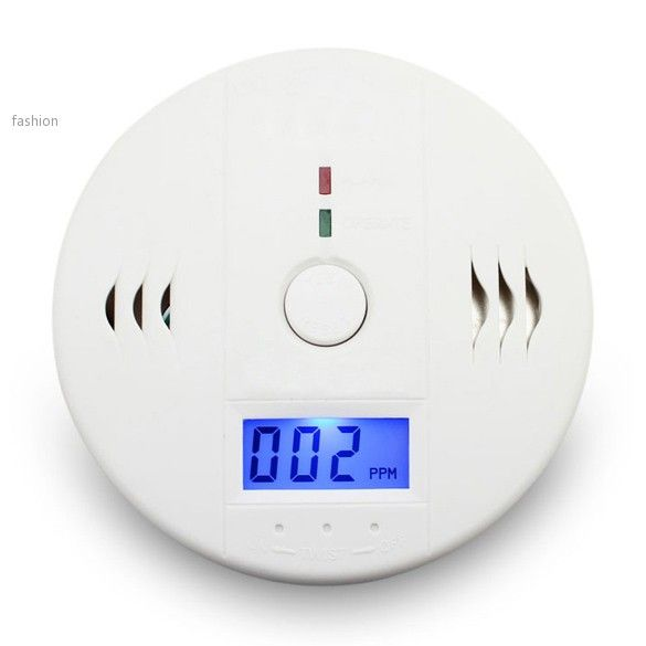 This item is now available in our shop.   Home Safety CO Carbon Monoxide Poisoning Smoke Gas Sensor Warning Alarm Detector - US $13.87 http://prosecurityshop.com/products/home-safety-co-carbon-monoxide-poisoning-smoke-gas-sensor-warning-alarm-detector-7/
