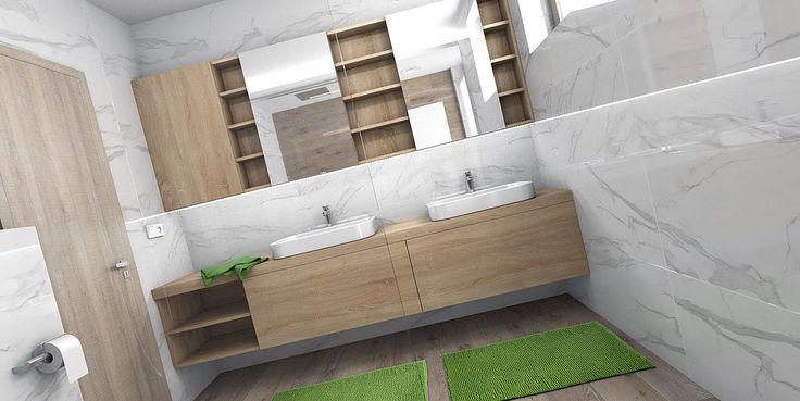 Interiérový dizajn Žilina-Vlčince | Atelier Dizajne