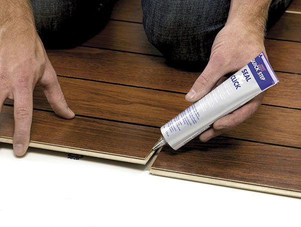 The 83 Best Great Laminate Flooring Images On Pinterest Flooring