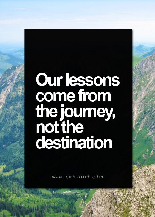 """""""Recovery is a healing and a spiritual process. It's also a journey, not a destination."""" - Melody Beattie"""