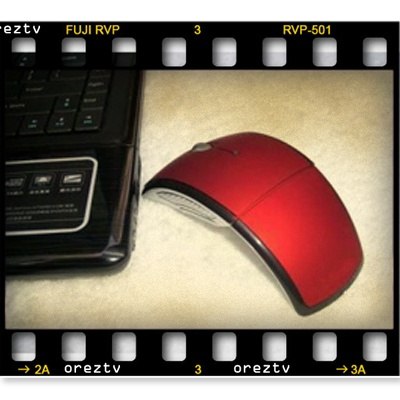 US $10.58 My mouse...: 1058