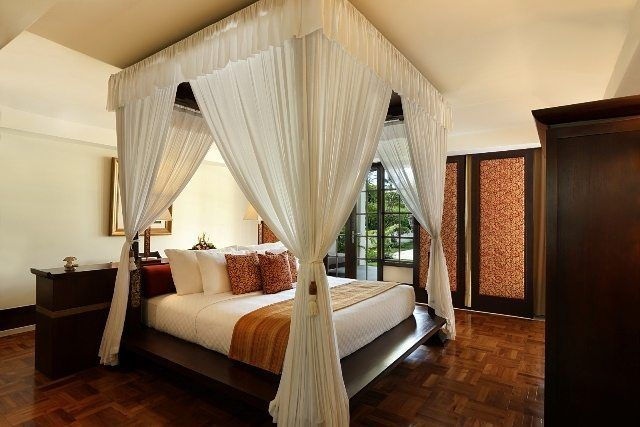 WEBSTA @ ayodyabali - Indulge yourself in a unique experience of Bali's regal hospitality and grace with stunning views of the Indian Ocean. #ayodyaexperience #ayodyasuite #bali #beautifulresorts