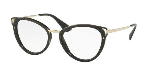 036e3d5e0dd Prada PR 53UV Eyeglasses in 2019