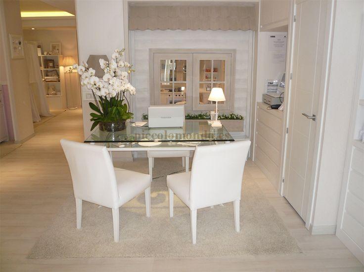 Ofen F Amp Atilde Amp Frac14 R Wohnzimmer best küchenplaner - bilder f amp atilde amp frac14 r badezimmer home design ideas