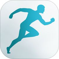 Strong Runner - Personal Running Trainer App for 5K and 10K Plans- Warm-up, Strenght and Stretching Video Workout Training Program for Runners by App Holdings