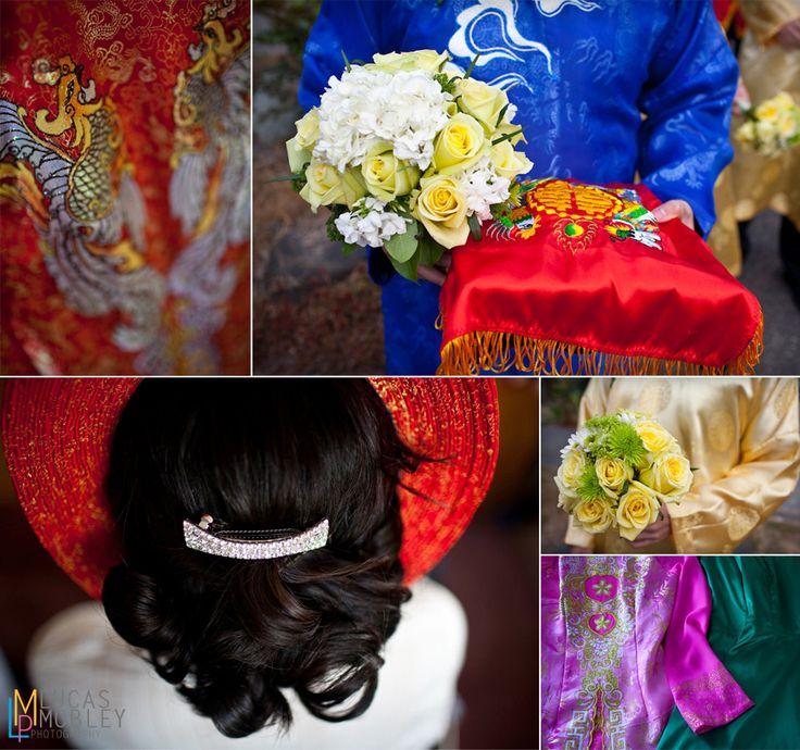 vietnamese wedding decorations wedding seattle lucas mobley photography blog seattle. Black Bedroom Furniture Sets. Home Design Ideas