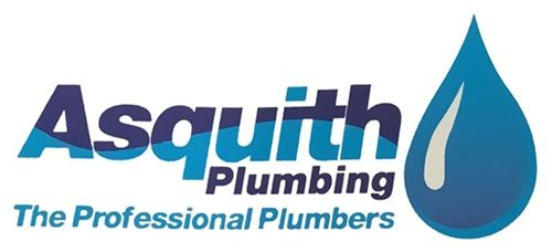 Asquith Plumbing Group Professional Services -   COMMERCIAL & RESIDENTIAL PLUMBING SERVICES | MORNINGTON PENINSULA