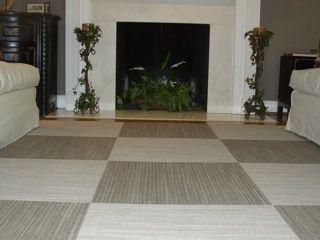 Carpet tiles cheap