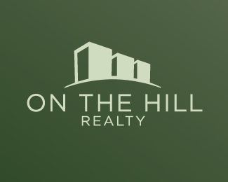 real-estate-logo-inspiration-13
